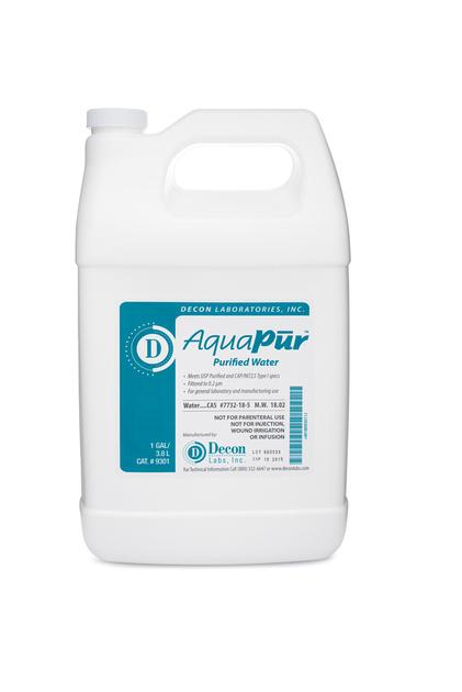 AquaPur™